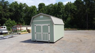 Storage Buildings For Sale Dickson Tn