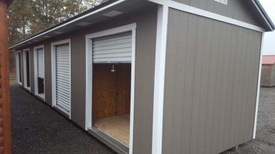 Multi Storage Shed Factory Direct Storage Buildings