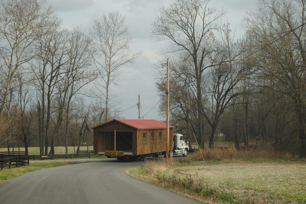 12-4-13 Bud Tower 16x40 quaker (11)