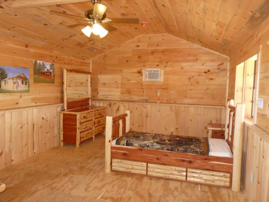 Pioneer Cabin Is A Small Cabin For Sale Lake Cabin Log Cabin