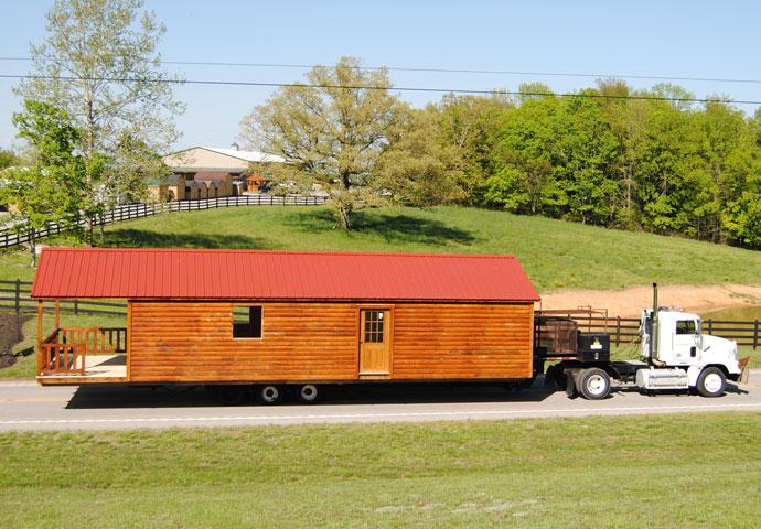 16x46-cabin