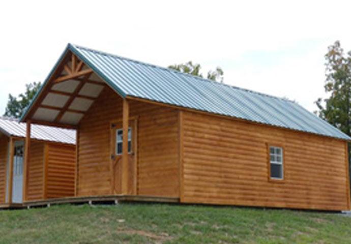Pre Built Decks For Mobile Homes Joy Studio Design