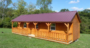 cabin-pioneer