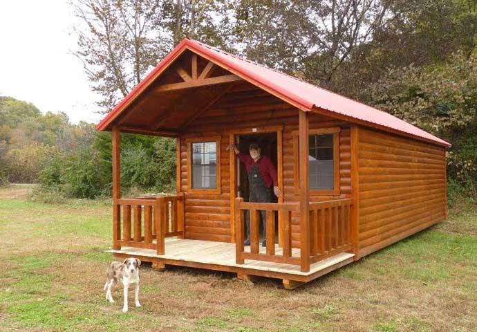 Pre Built Log Cabins Joy Studio Design Gallery Best Design Pre Built Cabin  Homes