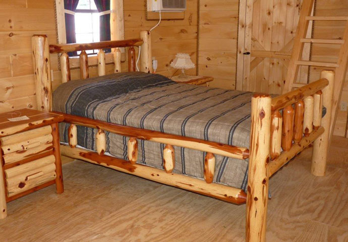 red cedar bedroom furniture submited images