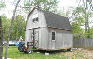 tennessee-barn-shed-movers