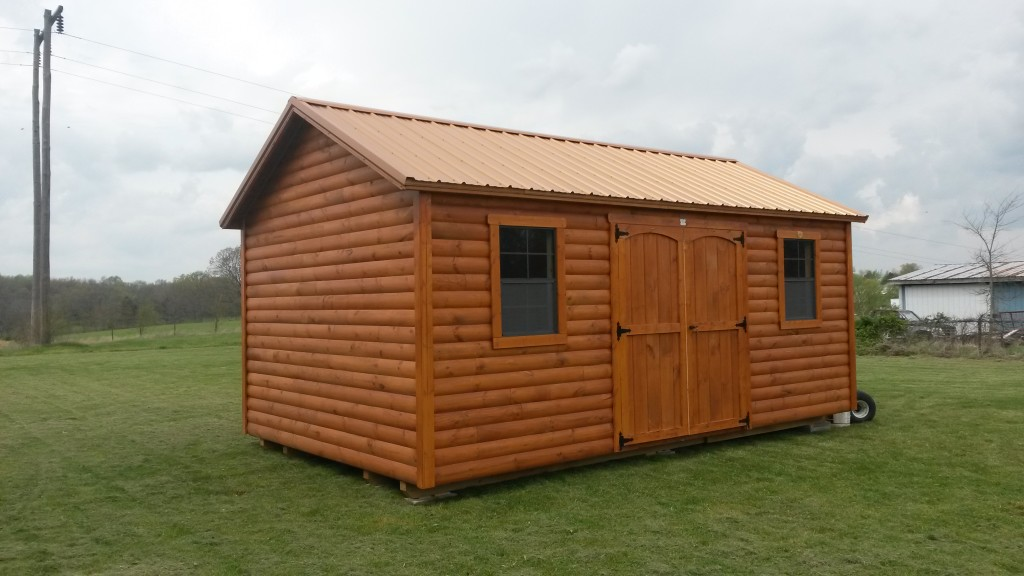 12 x 12 shed for sale get download shed plans for Shed plans for sale
