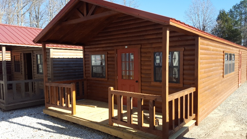 Small Log Cabins Horse Barns Factory Direct Sheds