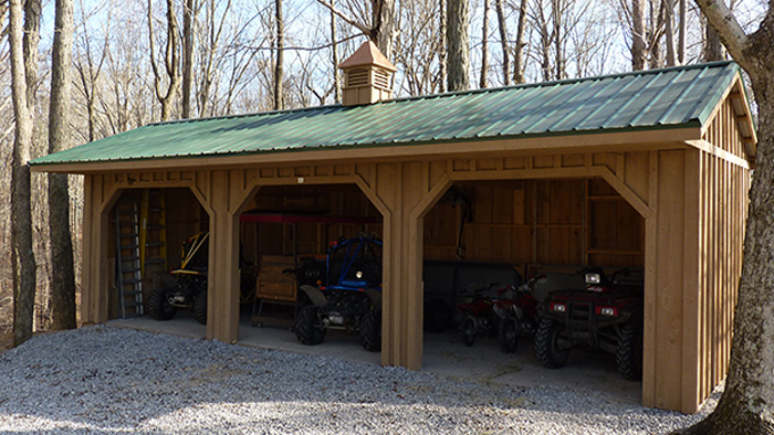 4-1-15 Peppy Butler (23)garage