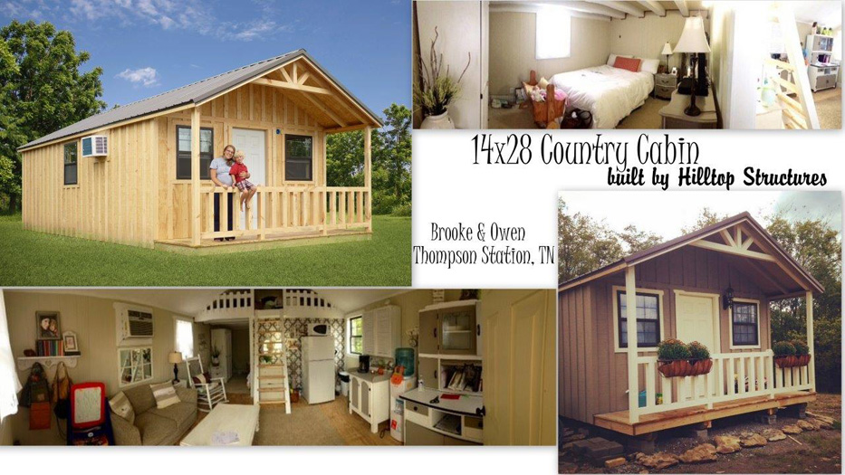 cabins sale around for tennessee tn specials and homes remax nashville in log