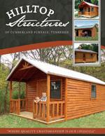 Download Hilltop Structures Catalog