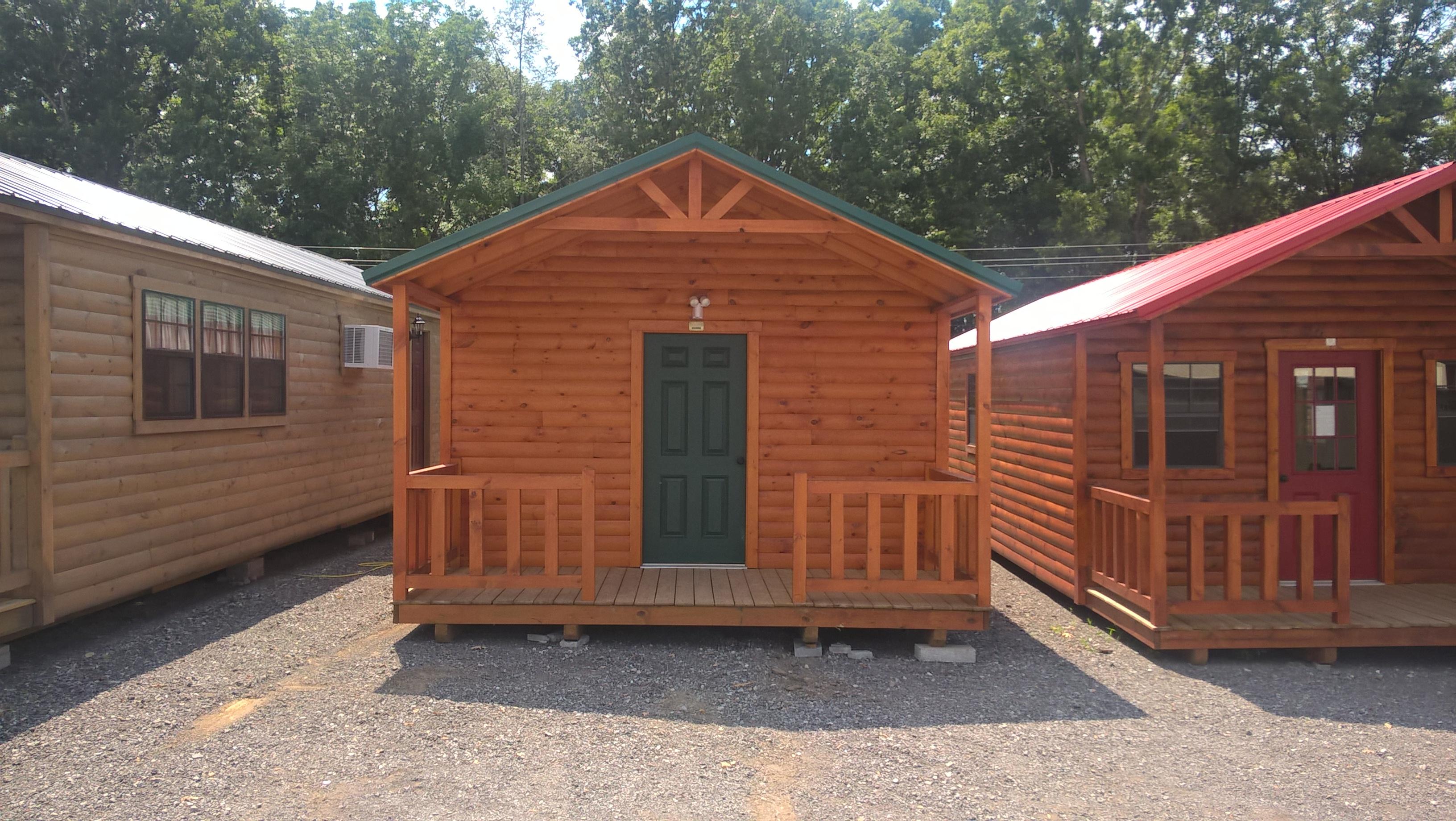 Garden Sheds Northern Virginia Home Design Ideas