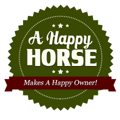 happy-horse-happy-owner