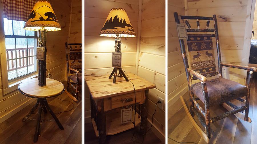 hickory-furniture