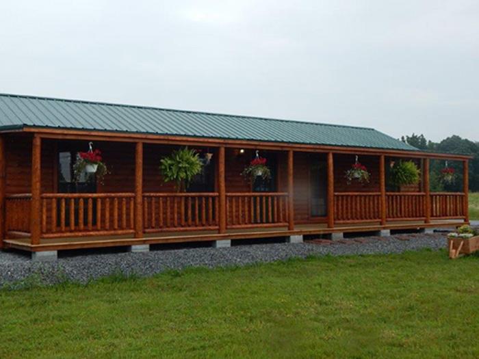 pioneer-cabin
